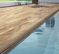 carrelage piscine imitation bois carrelage imitation bois autour piscine atwebster fr
