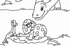 Malvorlage Dino Einfach Bilder Zum Ausmalen Unsere Dinos Brauchen Farbe