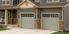 garage doors san garage door services san diego ca garage door springs san