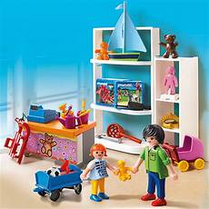 Playmobil Ausmalbilder Shopping Center Playmobil Shopping Mall Shop