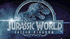 Malvorlagen Jurassic World Fallen Kingdom Jurassic World Fallen Kingdom Teaser Universal Pictures