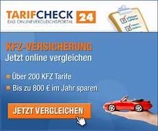 Typklassen F 252 R Die Autoversicherung Typklassenverzeichnis