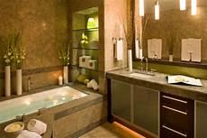 green bathroom decorating ideas 20 lime green bathroom designs ideas design trends
