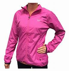 361 degrees s zip windbreaker jacket 2 color choices 401520101