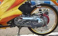 Harga Lu Variasi Motor Beat modifikasi honda beat 2008 til modis harga motor