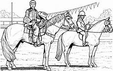 Ausmalbilder Pferde Voltigieren Pin By Underwood On Coloring Pages Sketches