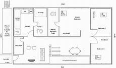 vastu plan for east facing house 30 x 40 house plans east facing with vastu