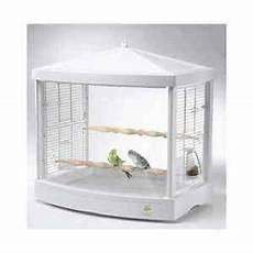 gabbie cocorite 24x18x23 treetop canary finch cockatiel lovebird cage bird
