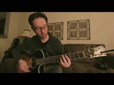sultans of swing acoustic quot sultans of swing quot by dire straights acoustic cover