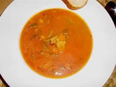 einfache gyros suppe rezepte chefkoch de