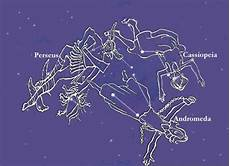 constellation of andromeda worksheet the constellations of andromeda perseus and cassiopeia