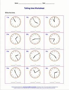 time worksheets grade 4 2887 telling time worksheets for 2nd grade