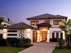 two story new houses custom small home design 2 storey home index two storey builders australian kit