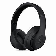 beats studio3 wireless ear kopfh 246 rer kopfh 246 rer test 2019