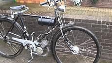 hercules fahrrad mit z 252 ndapp motor km48 bj 54