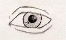 aprenda a fazer desenho realista