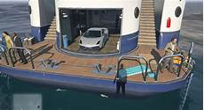 Gta Yacht Garage by Yacht Mod Gta5 Mods