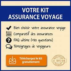 Assurance Carte Visa Premier Bp Franchise Location Voiture