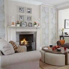 wohnzimmer kamin gestalten living room designs with fireplace amazing view home designs