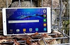 Huawei Mediapad M3 Lte Test - test huawei mediapad m3 czy to najlepszy mały tablet z