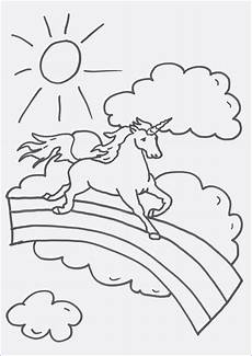 Ausmalbilder Zum Drucken Einhorn 98 Genial Einhorn Bilder Zum Ausdrucken Kostenlos