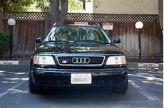 1995 audi s6 avant german cars for sale blog