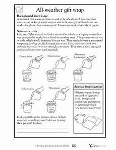 science worksheet maker 12306 science worksheets third grade science worksheets science worksheets fourth grade science