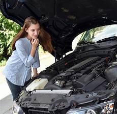 start stop batterie wechseln lebensdauer der autobatterie kann verl 228 ngert werden welt