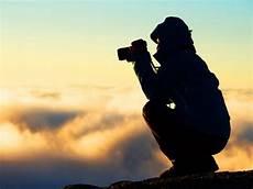 formation pour devenir photographe je mise sur le site formationphotographe eu