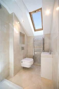 Ensuite Bathroom Ideas 2019 by En Suite 1m X 2m Bathroom Search Bathroom Ideas