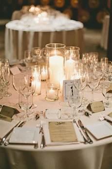 candles centerpieces arabia weddings
