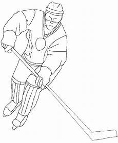 Malvorlagen Eishockey Ausmalen 18 Sch 246 Ne Ausmalbilder Sch 246 Ne Ausmalbilder Ausmalen