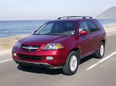 2005 acura mdx japanese car photos insurance information