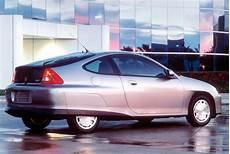 how cars engines work 2005 honda insight parking system 2005 honda insight gallery 33894 top speed