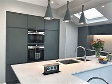 Pop Up Kitchen On by Kitchen Design Idea Install A Pop Up Outlet Directly