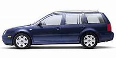 old car manuals online 2002 volkswagen jetta electronic throttle control amazon com 2002 volvo v70 reviews images and specs vehicles