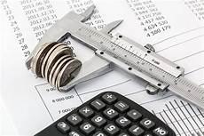 betriebskostenverordnung welche kosten d 252 rfen vermieter