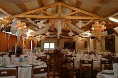 decoration salle de mariage plafond id 233 233 et photo d 233 coration mariage deco ballon mariage