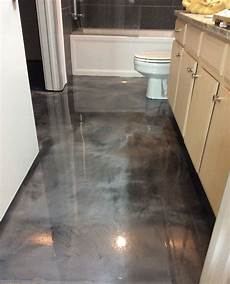 Bathroom Tile Paint Malaysia by Countertop Icoat Metallic Search Kitchen