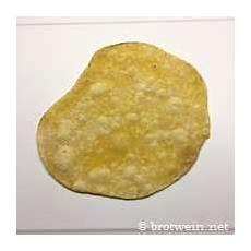 tortilla chips selber machen nachos mit guacamole und