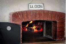 die italienische grillvariante pizza vom rost rezepte