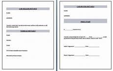 car purchase invoice invoice template ideas