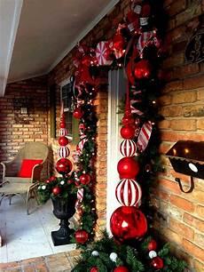 50 weihnachtshaust 252 r dekorations ideen zaypa