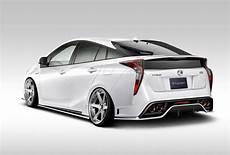 2018 Toyota Prius V Redesign Release Date Price Simple
