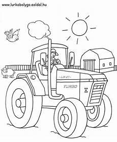 lastwagen malvorlagen kostenlos zum ausdrucken
