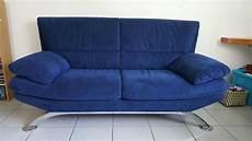 alcantara sofa alcantara sofa kaufen auf ricardo