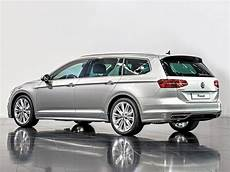 Volkswagen Passat Kombi 2015 Reviews Prices Ratings