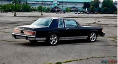 all car manuals free 1985 mercury grand marquis transmission control bangshift com best of bs 2015 this 1985 mercury grand marquis packs a frame swap modern