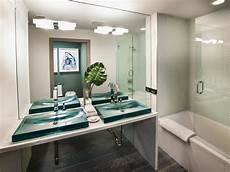 ideas for bathroom tropical bathroom decor pictures ideas tips from hgtv hgtv