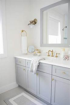 gold and gray bathroom colors transitional bathroom